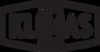 Klimas Logo