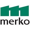 Merko.png