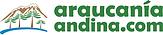 araucania andina.png