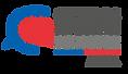 la-araucania-angol-cdn-logo.png