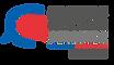 la-araucania-inakeyu-cdn-logo.png