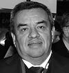 Víctor Flores.png