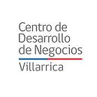 CDN-Villarrica.png