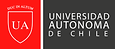 Universidad-autonoma-de-chile.png