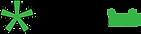 Araucania HUb.png