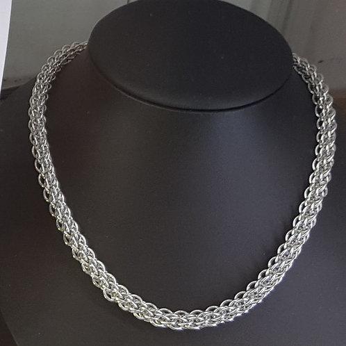 JPL5 Necklace