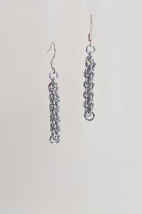 JPL3 earrings