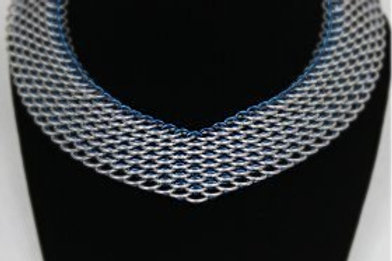 CM necklace