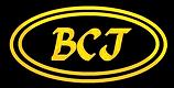 bcj3.png