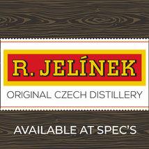 R. Jelinek