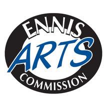 Ennis Arts Commission