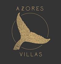 Azores Villas Holidays Travel