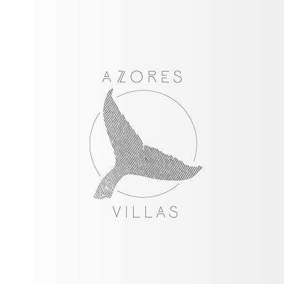 Azores Villas - Holidays Vacation Travel Turistic Apartments