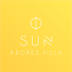 Azores Villas Sun Villa Travel