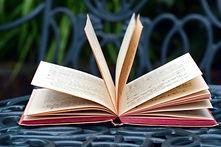 book-3495713_1920.jpg