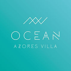 Azores Villas Ocean Villa Travel