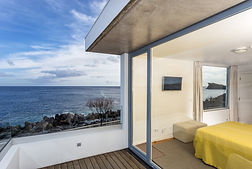 Sun Villa - Azores Villas, Luxury Accommodation at Ponta Delgada