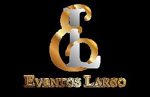 Logos Eventos Largo.png