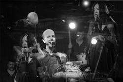 2017_5_14 Velvet Lounge 3