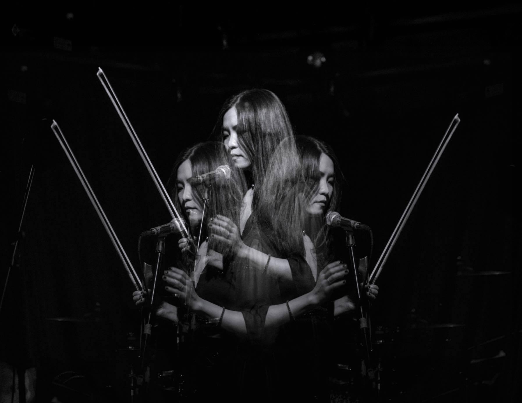 2017_5_14 Velvet Lounge 1