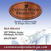 Custom Wood Products Sign2.jpg