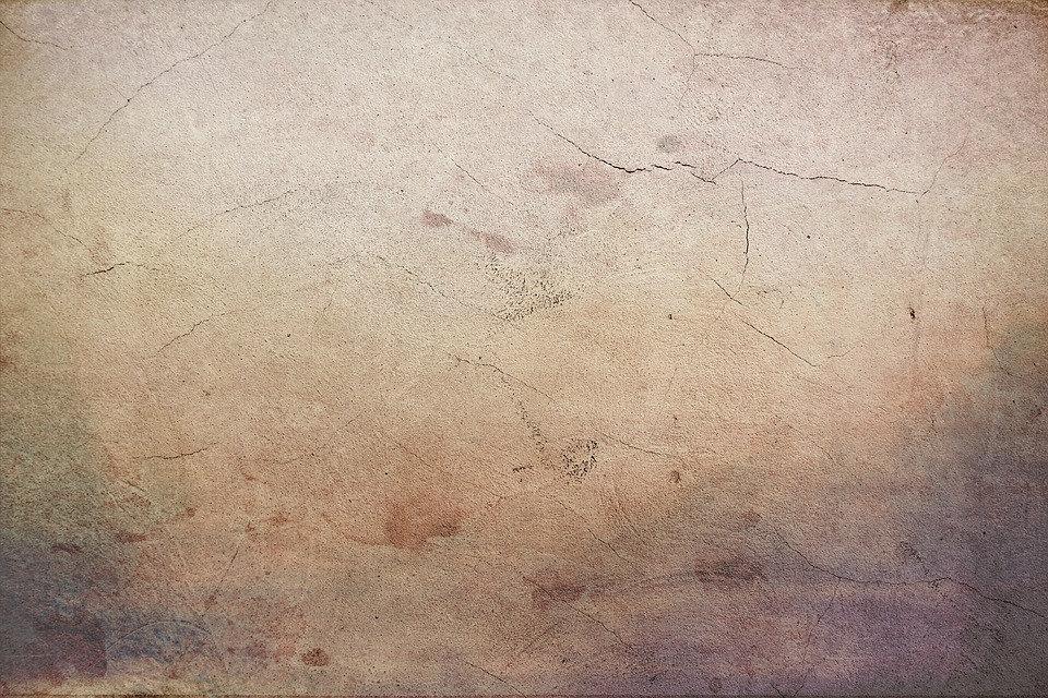 wall-1217083_960_720.jpg