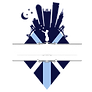 Blue White Logo Alt FINAL.png
