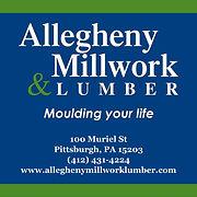 Allegheny Millwork Lumber Ad.jpg