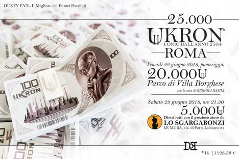 89 - Ukron Roma.jpg
