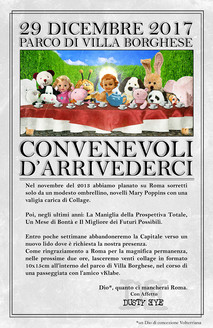 87 - Convenevoli d'Arrivederci.jpg