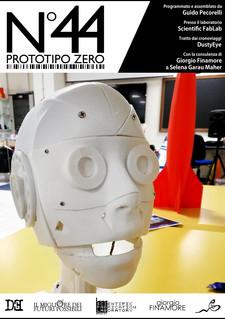 DustyEye_-_N°44_Prototipo_Zero,_Promo6.