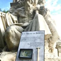 Un Mese di Bontà - Roma