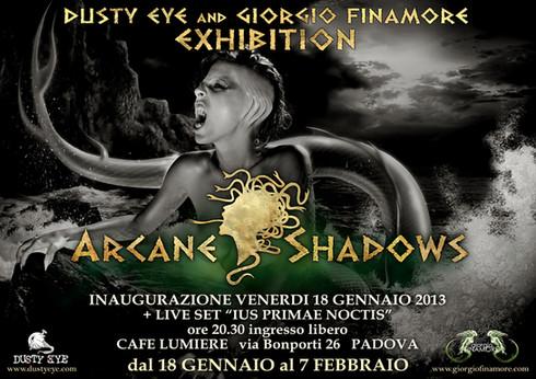 36 - Lumiere Arcane Shadow.jpg