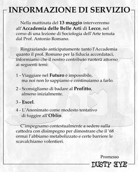 94 - Accademia Lecce.jpg