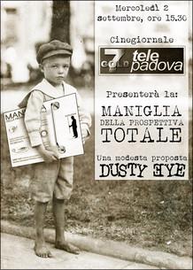69 - Handle  TG TelePadova.jpg