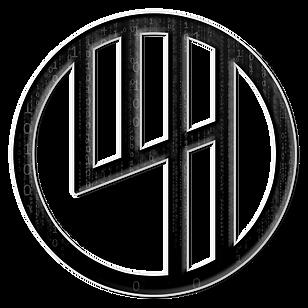 DustyEye - Apparato Assoluto - Logo.png