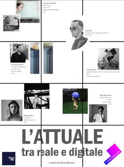 109 - L'Attuale, tra Reale e Digitale.jpeg
