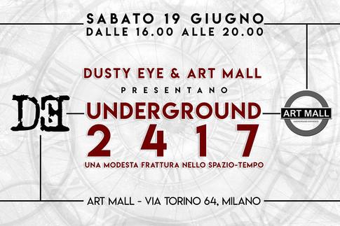 108 - ArtMall, Underground 2417.jpg