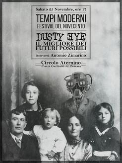 86 - Festival Tempi Moderni.jpg