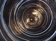 DESCRIZIONE Videoreperto Tubo27. Una precognizione ad opera dello Sgargabonzi, un restauro video compiuto da Francesco Faralli e Andrea Casalini. Ai DusyEye il consueto ruolo di Cronotraghettatori.   COLLABORAZIONI Alessandro Gori (aka Lo Sgargabonzi), Francesco Faralli, Andrea Casalini