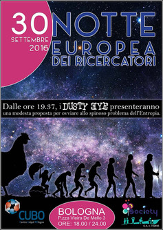 77 - Notte dei Ricercatori Bologna.jpg