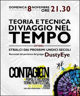 101 - Terni Film Festival.jpg
