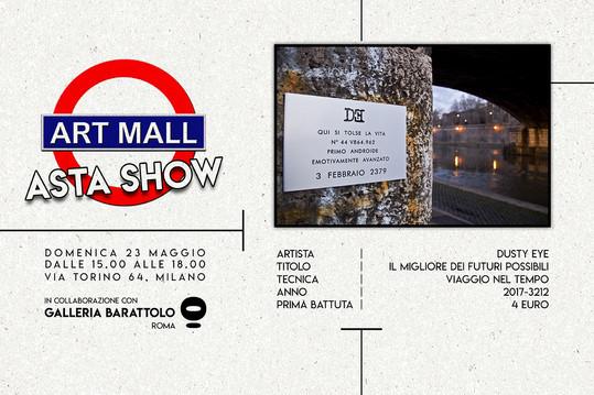 105 - ArtMall. AstaShow.jpg