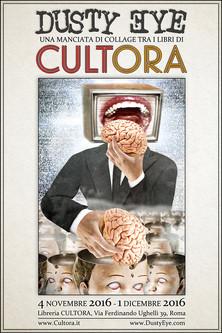 78 - Cultora.jpg