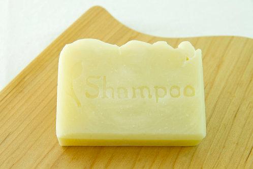 Shampoo Bar ~ Lavender