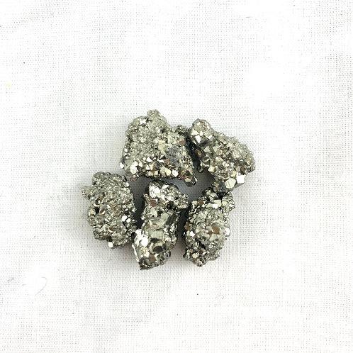Pyrite Small