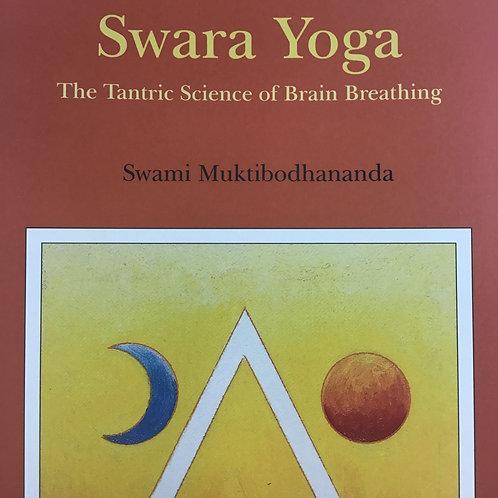 Swara Yoga