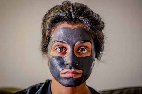 Skin Care For Young People Workshop October 17th 2018