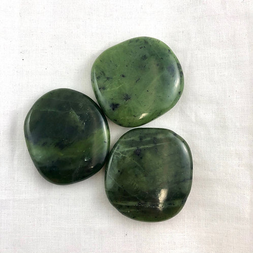 Jade Palm Stone