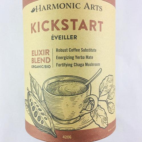 Kick Start Elixir 420g